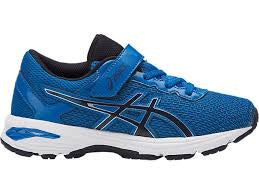 Kid's Asics GT-1000 6 PS