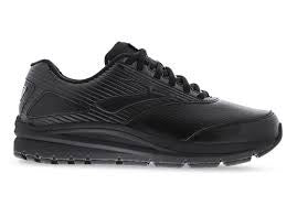 Men's Brooks Addiction Walker 2 (2E)