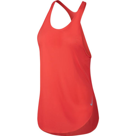 Women's Nike City Sleek Tank