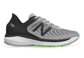 Kid's New Balance 860 11 (W) Wide