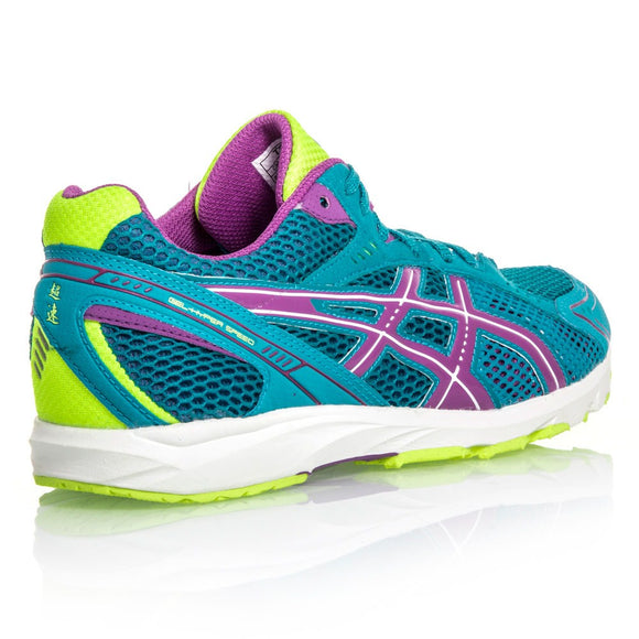 Women's Asics Gel Hyper Speed 5