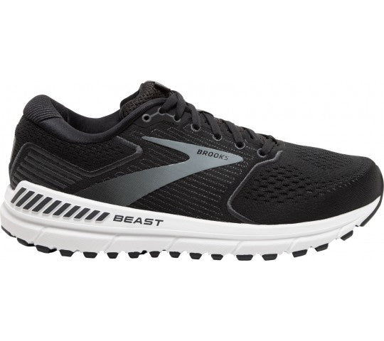 Men's Brooks Beast 20 (4E) Extra Wide