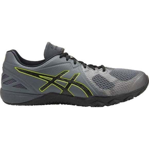 Men's Asics Conviction X