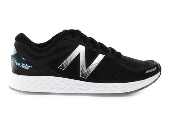 Women's New Balance Zante 2