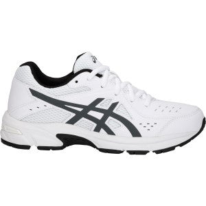 Kid's Asics Gel 195TR GS Leather – The