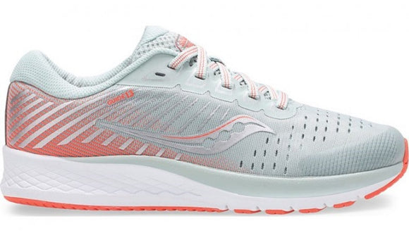Girl's Saucony Guide 13