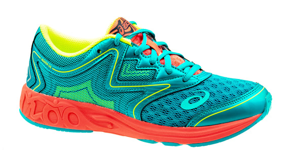 Girls Asics Noosa GS