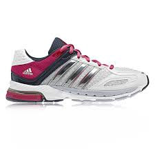 Women's Adidas Supernova Sequence 5