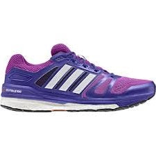 Women's Adidas Supernova Sequence 7