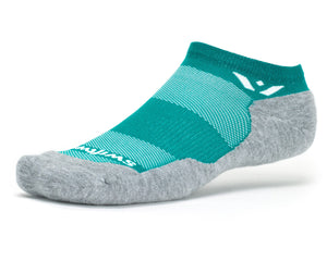 Swiftwick Maxus Zero (below ankle)