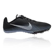 Unisex Nike Zoom Rival M 9