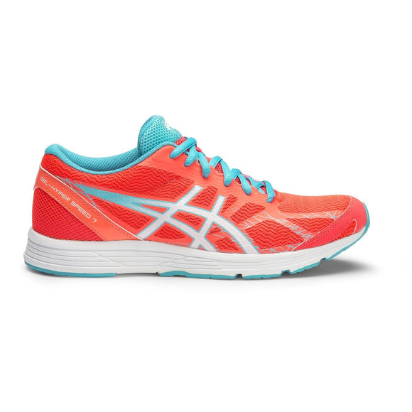 Women's Asics Gel Hyper Speed 7