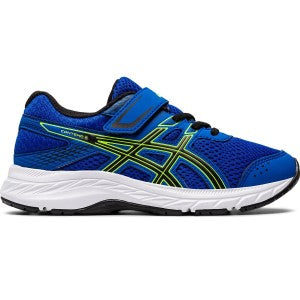 Kid's Asics Contend 6 PS