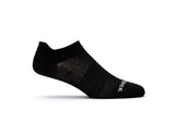 WrightSock Coolmesh II Lightweight Sock No Show (Micro)