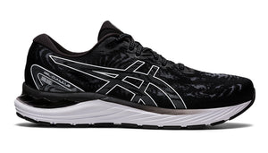 Men's Asics Gel Cumulus 23 (2E) Wide