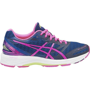Women's Asics Gel DS Trainer 22
