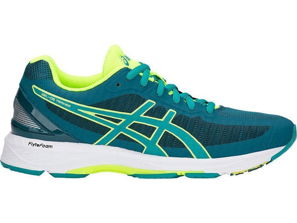 Women's Asics Gel DS Trainer 23