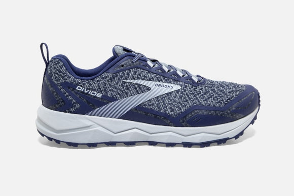 Men's Brooks Divide