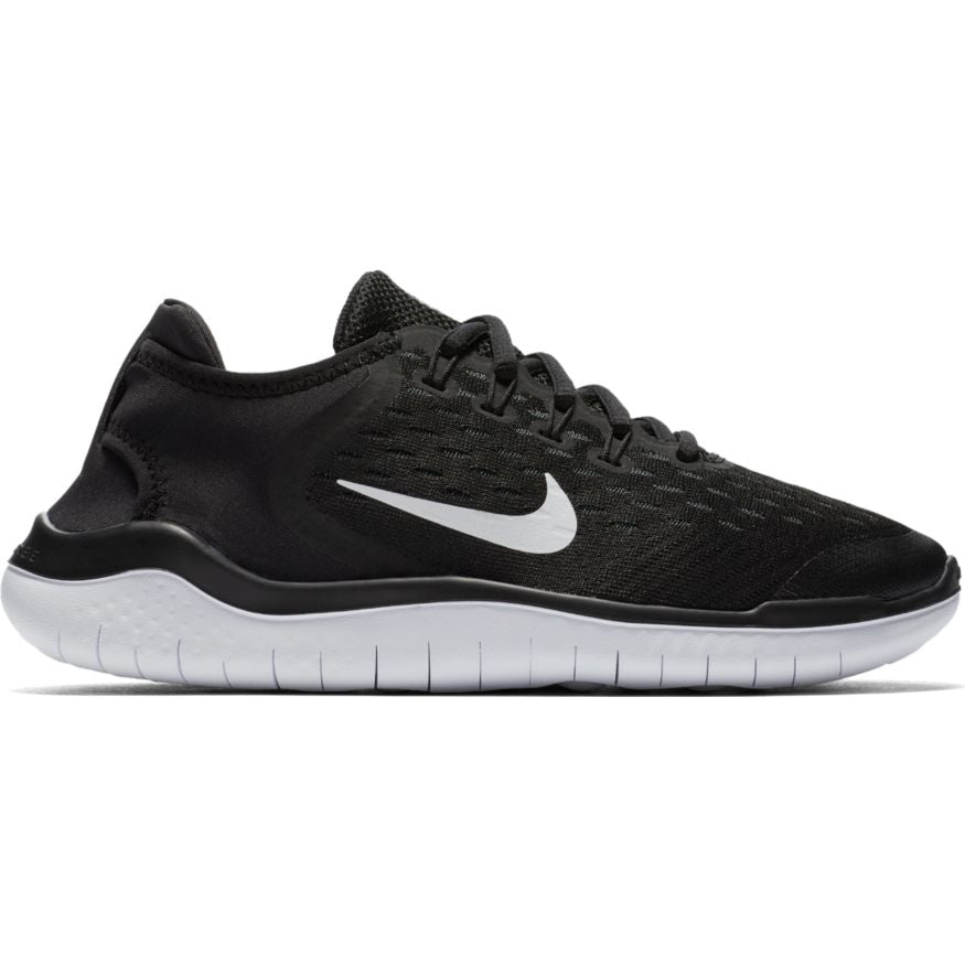 huge selection of 25389 51e9e Kids Nike Free RN 2018 (GS)
