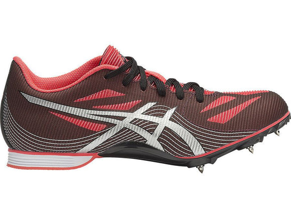 Asics Hyperrocket Girl 7