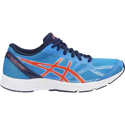 catch fashion stable quality Women's Asics Gel Hyper Speed 7