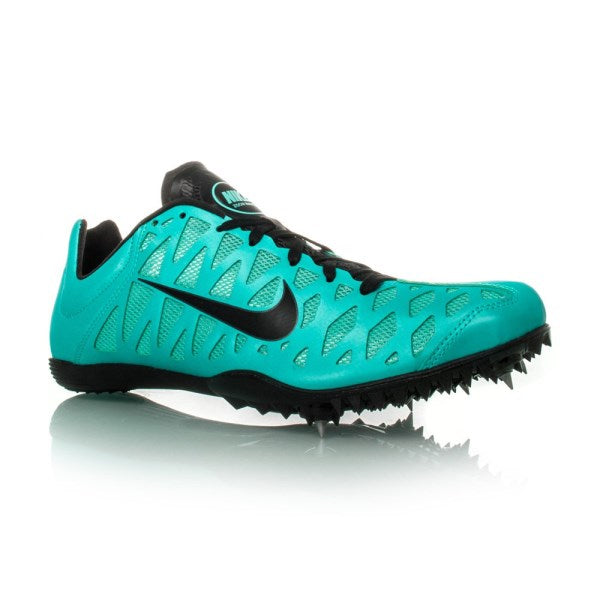 Unisex Nike Zoom Maxcat 4 – The Runners