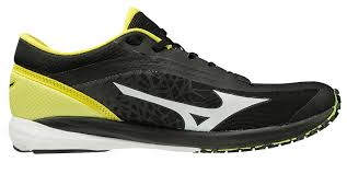 Men's Mizuno Wave Duel