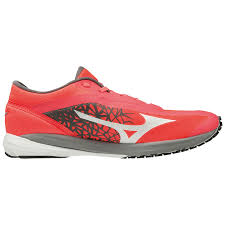 Women's Mizuno Wave Duel