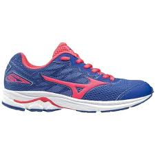 Kid's Mizuno Wave Rider 20