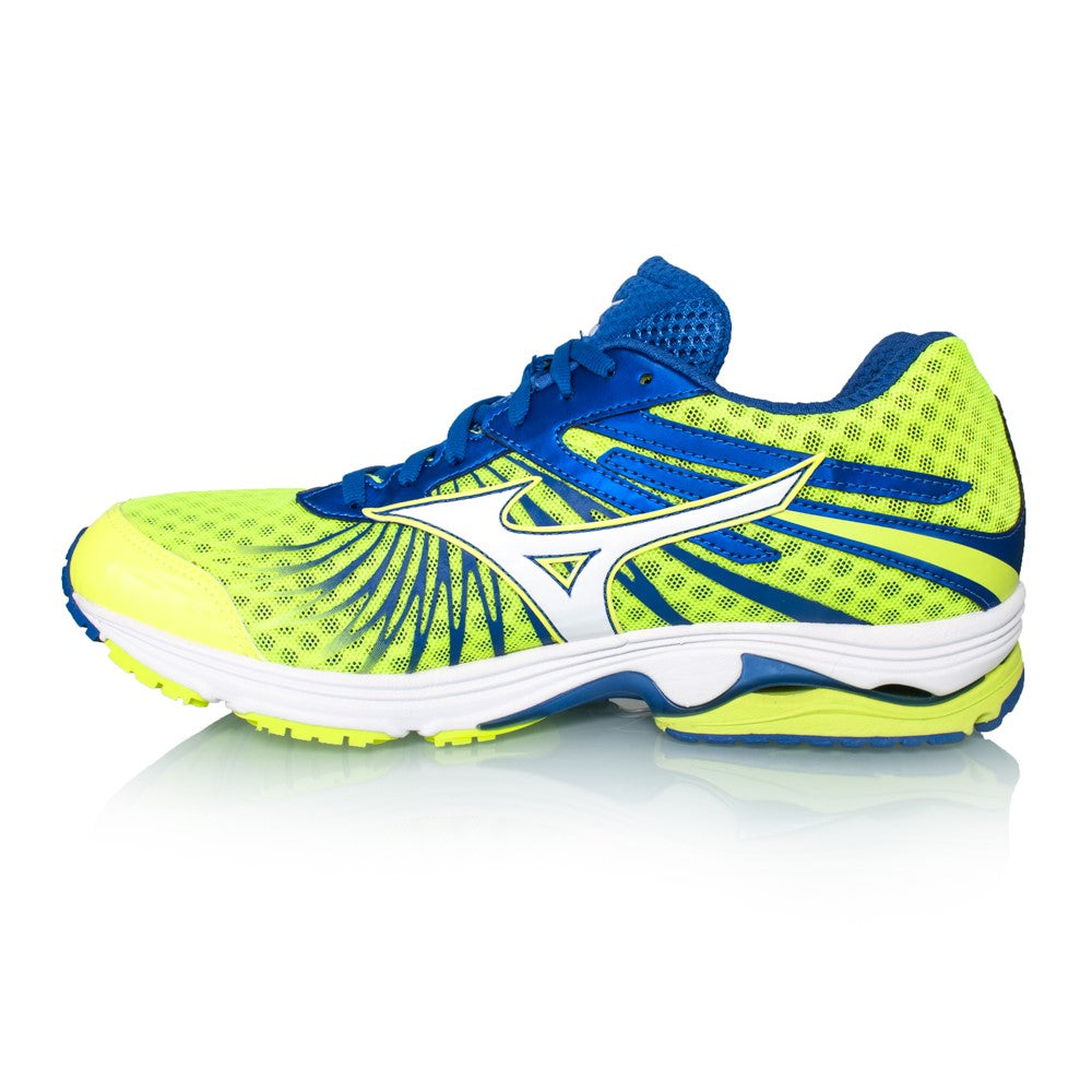 cd7a597b3734 Men's Mizuno Wave Sayonara 4 – The Runners Shop Canberra