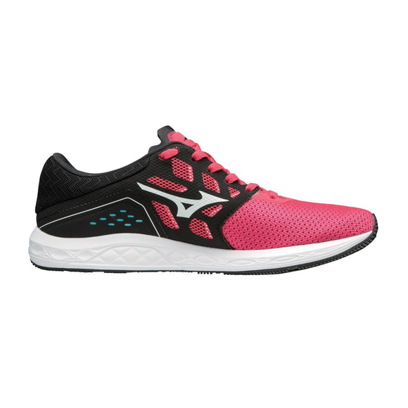 Women's Mizuno Wave Sonic