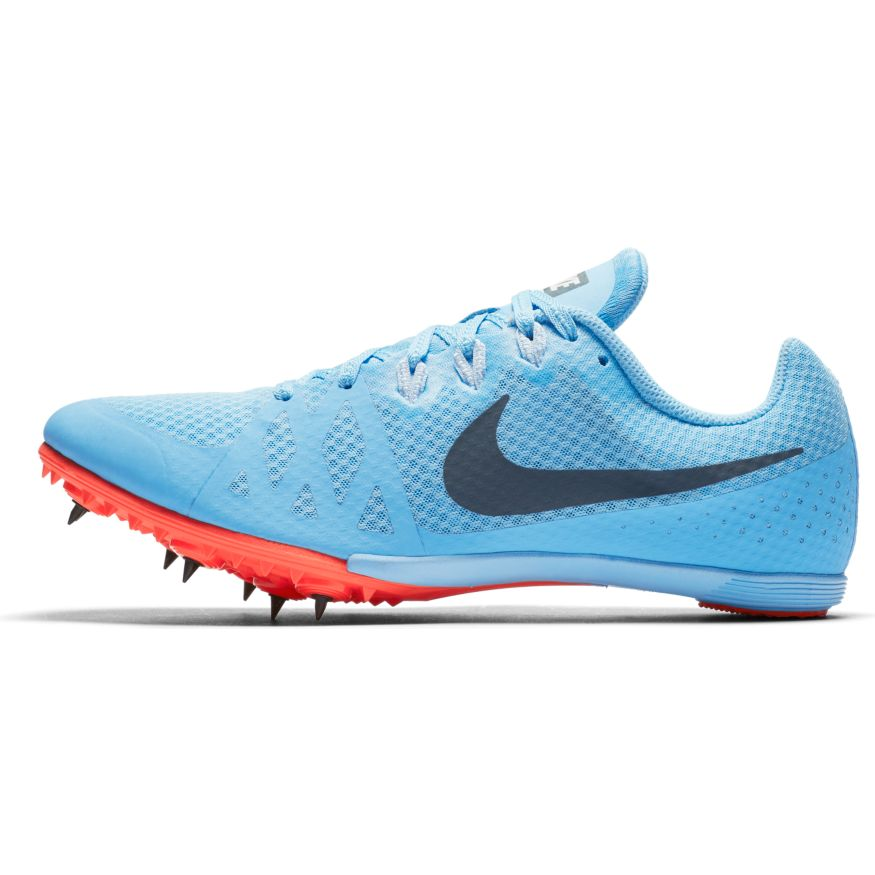 Unisex Nike Zoom Rival M 8 – The