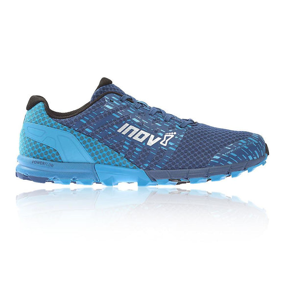 Mens Inov8 Trail Talon 235