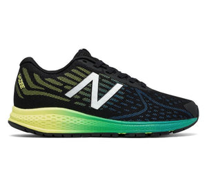 Kid's New Balance Rush Velcro