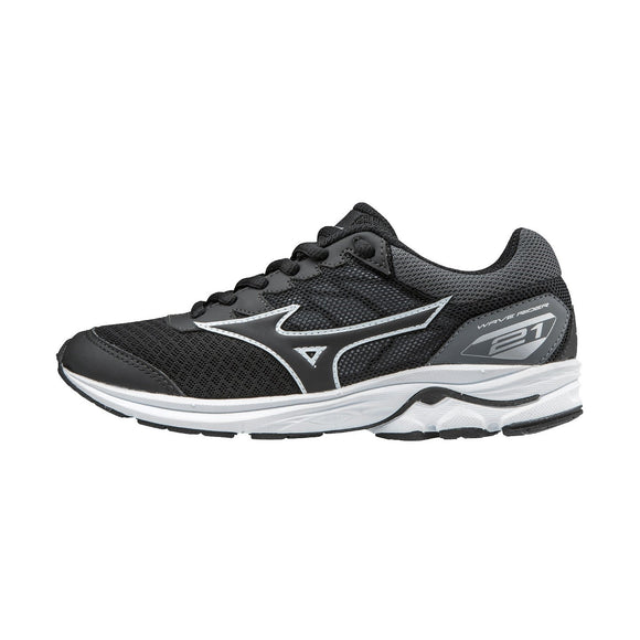 Kid's Mizuno Wave Rider 21