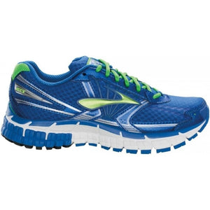Boy's Brooks Adrenaline GTS 14