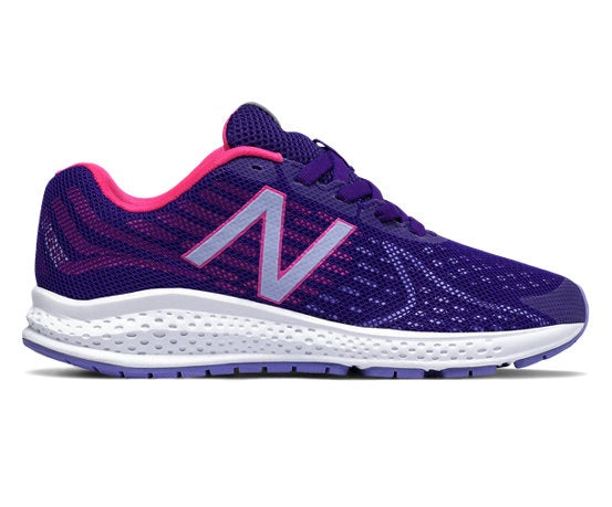 Kid's New Balance Rush
