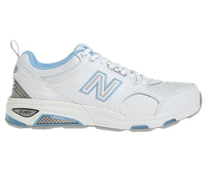 Women's New Balance 857 (D) Wide
