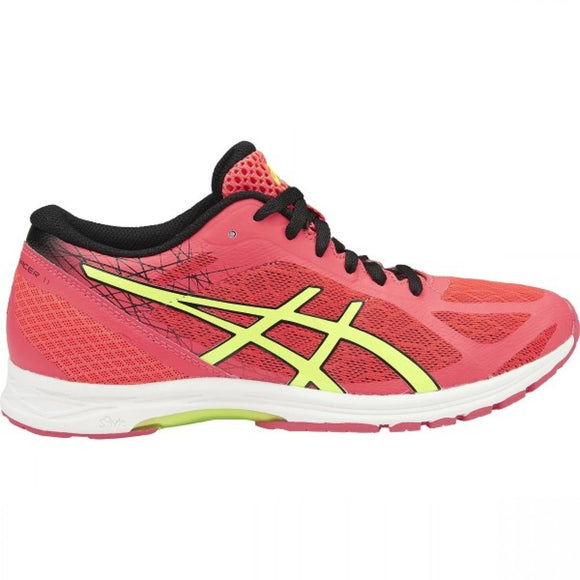 Women's Asics Gel DS Racer 11