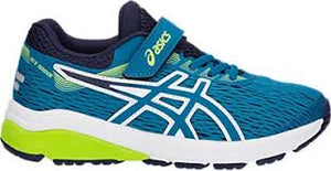 Kid's Asics GT-1000 7 PS