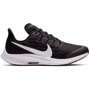 Kids Nike Air Zoom Pegasus 36