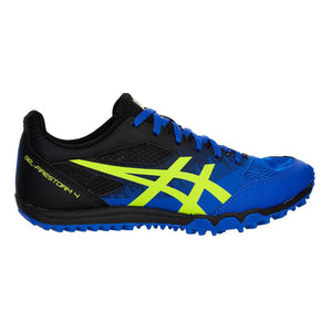 Kid's Asics Gel Firestorm 4