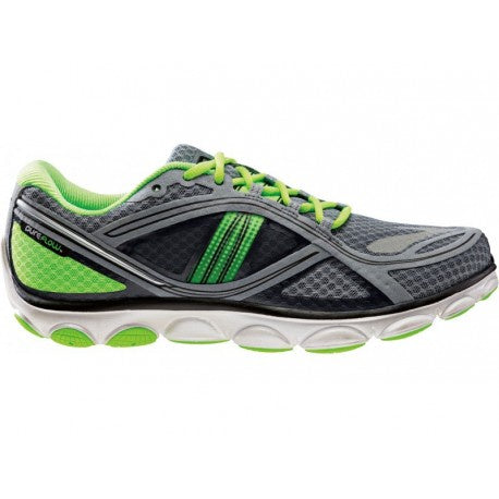 Men's Brooks PureFlow 3