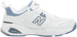 Women's New Balance 854 (D) Wide
