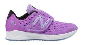 Kid's New Balance Zante Velcro
