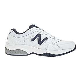 Men's New Balance 624 3 (2E) Wide