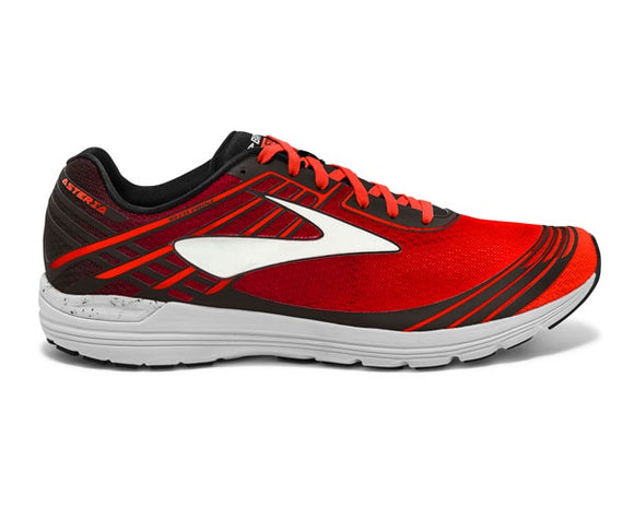 Mens Brooks Asteria