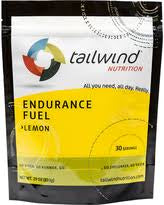 Tailwind Medium Bag