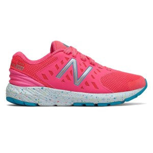 Kid's New Balance Urge
