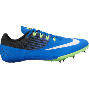 Unisex Nike Zoom Rival S 8
